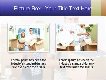 0000076948 PowerPoint Template - Slide 18