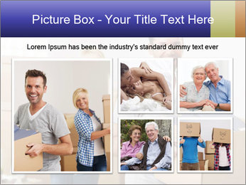 0000076948 PowerPoint Template - Slide 19