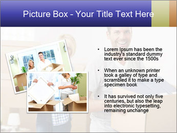 0000076948 PowerPoint Template - Slide 20