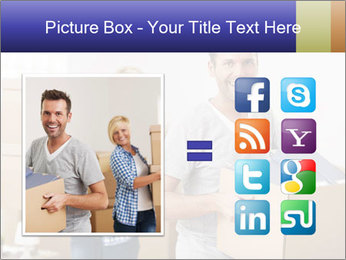 0000076948 PowerPoint Template - Slide 21