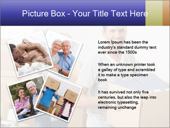 0000076948 PowerPoint Template - Slide 23