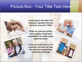 0000076948 PowerPoint Template - Slide 24