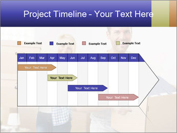 0000076948 PowerPoint Template - Slide 25