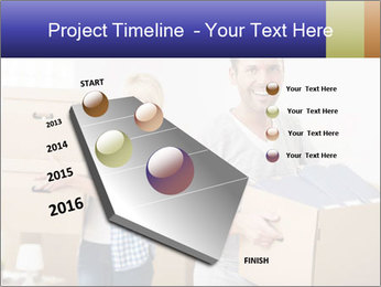 0000076948 PowerPoint Template - Slide 26