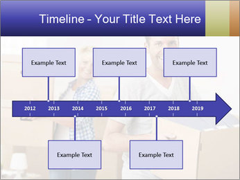 0000076948 PowerPoint Template - Slide 28