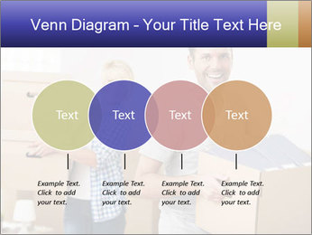 0000076948 PowerPoint Template - Slide 32
