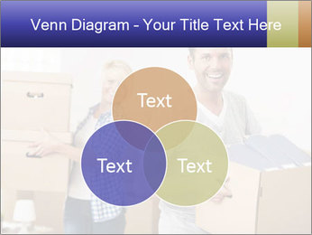0000076948 PowerPoint Template - Slide 33