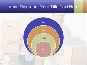 0000076948 PowerPoint Template - Slide 34