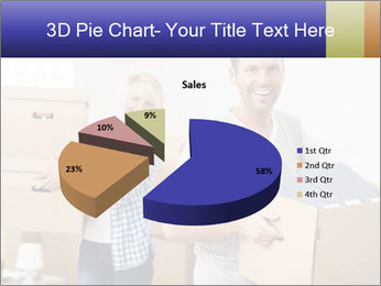 0000076948 PowerPoint Template - Slide 35