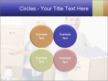 0000076948 PowerPoint Template - Slide 38