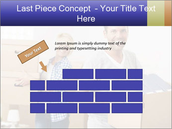 0000076948 PowerPoint Template - Slide 46