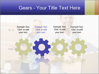 0000076948 PowerPoint Template - Slide 48