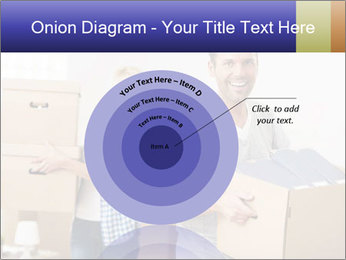 0000076948 PowerPoint Template - Slide 61