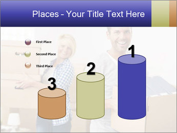 0000076948 PowerPoint Template - Slide 65
