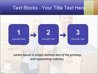 0000076948 PowerPoint Template - Slide 71