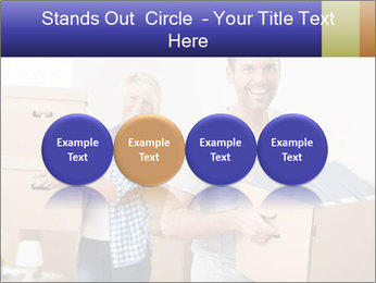 0000076948 PowerPoint Template - Slide 76