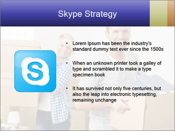 0000076948 PowerPoint Template - Slide 8