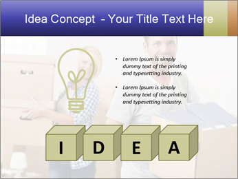 0000076948 PowerPoint Template - Slide 80