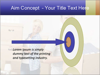 0000076948 PowerPoint Template - Slide 83