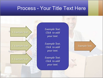 0000076948 PowerPoint Template - Slide 85