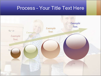 0000076948 PowerPoint Template - Slide 87