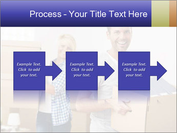 0000076948 PowerPoint Template - Slide 88