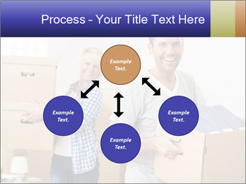 0000076948 PowerPoint Template - Slide 91