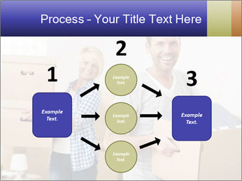 0000076948 PowerPoint Template - Slide 92