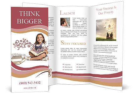 0000076949 Brochure Template