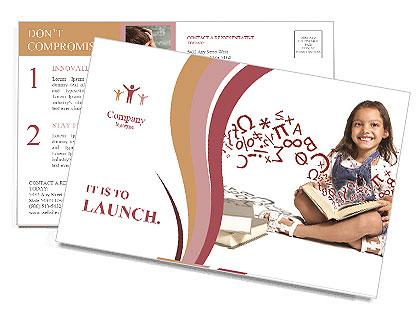 0000076949 Postcard Template