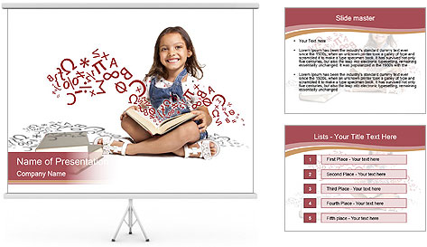 0000076949 PowerPoint Template