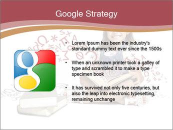 0000076949 PowerPoint Templates - Slide 10