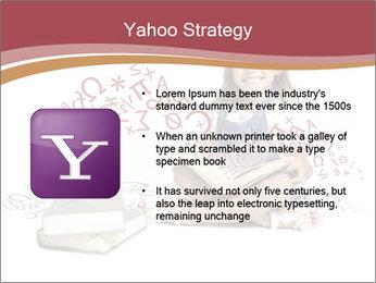 0000076949 PowerPoint Templates - Slide 11