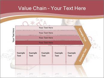 0000076949 PowerPoint Templates - Slide 27