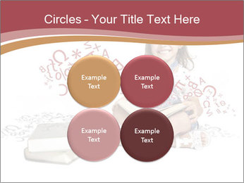 0000076949 PowerPoint Templates - Slide 38