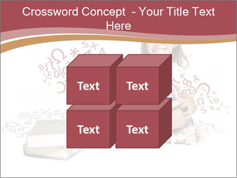0000076949 PowerPoint Templates - Slide 39