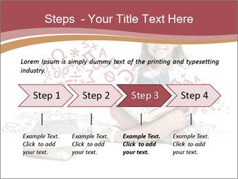 0000076949 PowerPoint Templates - Slide 4