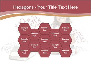 0000076949 PowerPoint Templates - Slide 44