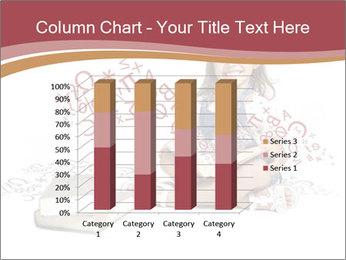 0000076949 PowerPoint Templates - Slide 50