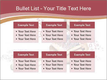0000076949 PowerPoint Templates - Slide 56