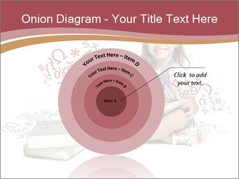0000076949 PowerPoint Templates - Slide 61