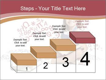 0000076949 PowerPoint Templates - Slide 64