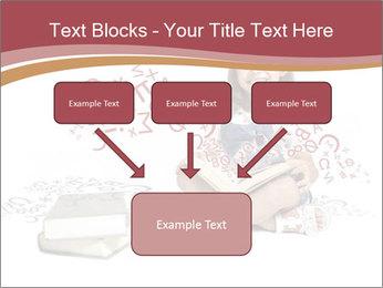 0000076949 PowerPoint Templates - Slide 70