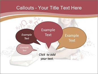 0000076949 PowerPoint Templates - Slide 73