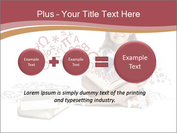 0000076949 PowerPoint Templates - Slide 75