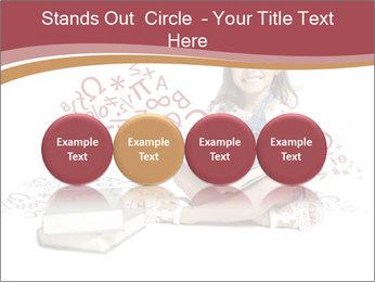 0000076949 PowerPoint Templates - Slide 76