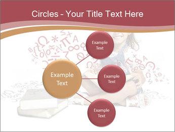 0000076949 PowerPoint Templates - Slide 79