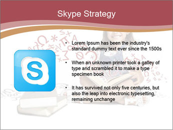 0000076949 PowerPoint Templates - Slide 8
