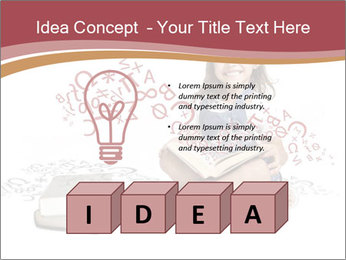 0000076949 PowerPoint Templates - Slide 80
