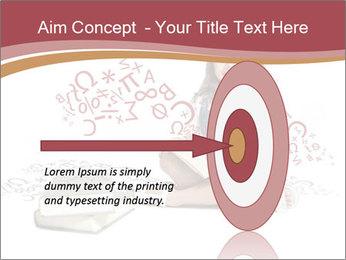 0000076949 PowerPoint Templates - Slide 83